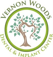 Vernon Woods Dental and Implant Center