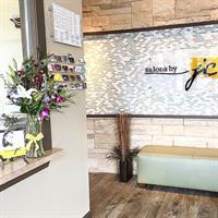 Salons by JC Sandy Springs