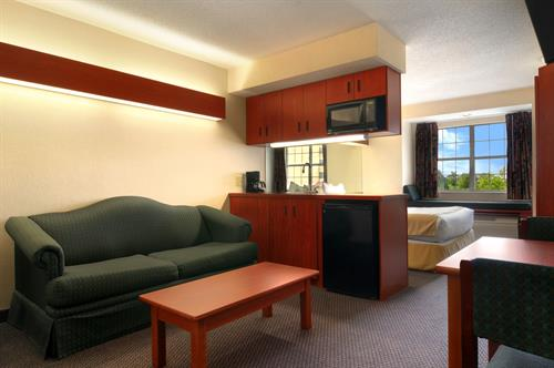 Gallery Image Microtel_Inn_and_Suites_-_Altanta_(Perimeter_Center)_006.jpg