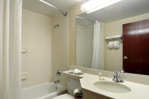 Gallery Image Microtel_Inn_and_Suites_-_Altanta_(Perimeter_Center)_009.jpg