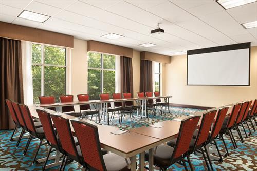 Gallery Image Atlanta._GA._Homewood_Suites._Sandy_Springs._Extended_Stay._Meetings_and_Events._Meeting_Room..jpg