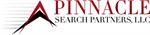 Pinnacle Search Partners, LLC