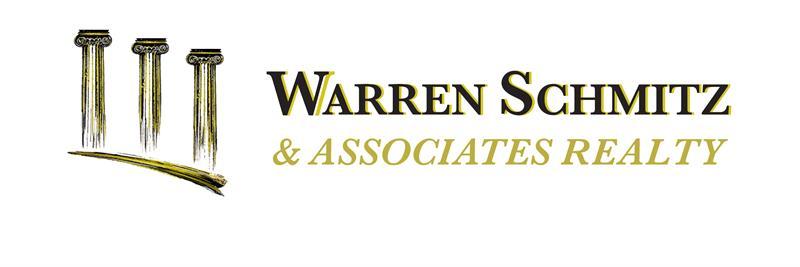 Warren Schmitz and Associates Realty, Inc | Real Estate Investment ...