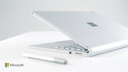 The device for work and school. http://retail.ms/qdYCZj