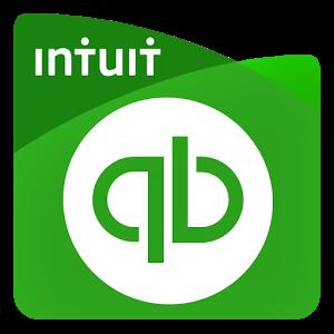 Intuit Premier Partner