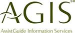 AGIS Network