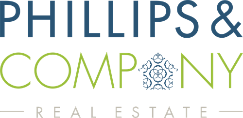 Phillips and Company Real Estate