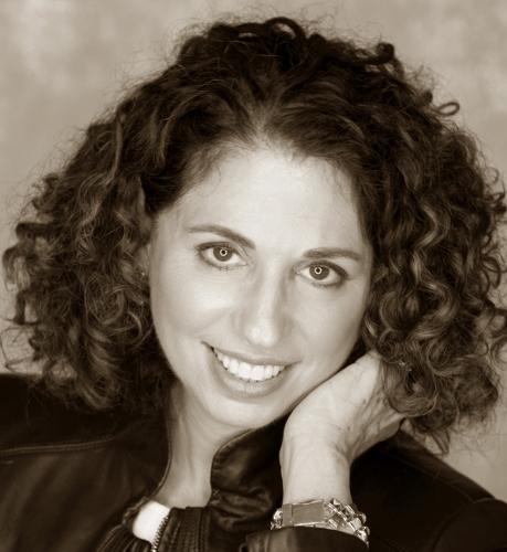 Dr. Brenda Paulen