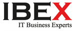 IBEX IT Business Experts
