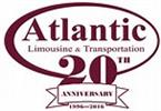 Atlantic Limousine & Transportation Worldwide