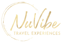 NuVibe Travel Experiences, LLC