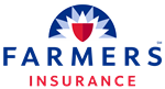 Farmers Insurance - Herron Agency