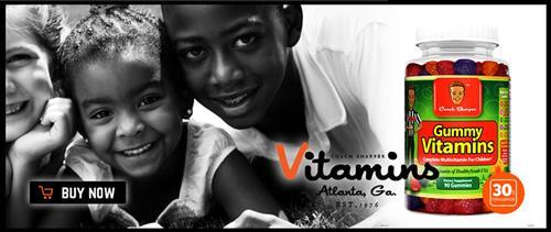 Gallery Image vitamins.jpg