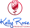 Kelly Rose Productions