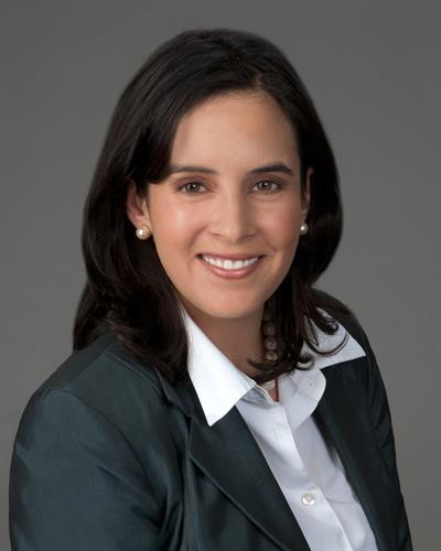 Teresita Gomez