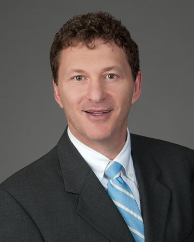 Jeff Golomb