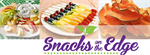 Snacks on the Edge LLC