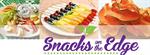 Snacks on the Edge LLC