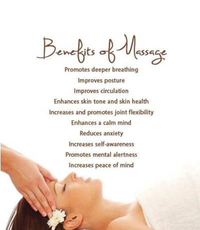 Gallery Image Benefits_of_Massage.png