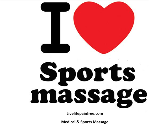 Gallery Image Sports_Massage.png
