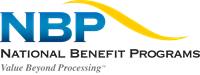 National Benefit Programs