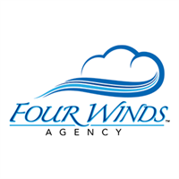 Four Winds Agency