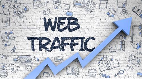 Gallery Image Increase-Website-Traffic-is-Important-1400x.jpg