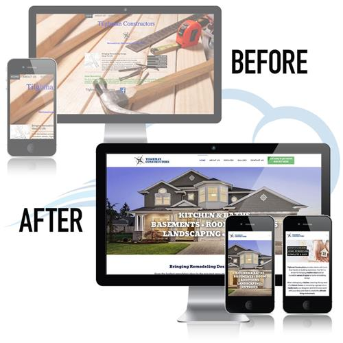 Gallery Image tilghman-constructors-Before-After-Monitor_Phone-1x1.jpg