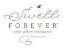 The Swell Shop / Swell Forever