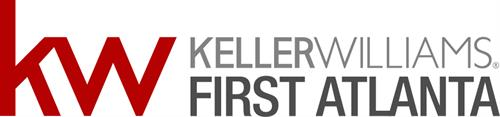 Keller Williams - First Atlanta