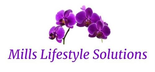 Mills Lifestyle Solutions