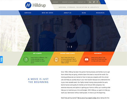 Gallery Image portfolio-hilldrup-home.png