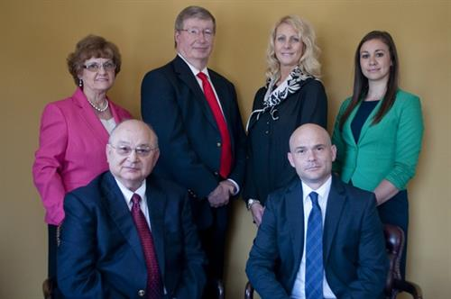 Part of Our Successfull 21st Century Financial Inc. Family ...