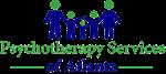 Psychotherapy Services of Atlanta