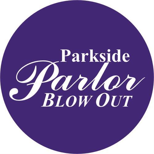 Gallery Image Parkside_Parlor_Logo_II.jpg