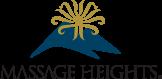 Massage Heights - Buckhead North