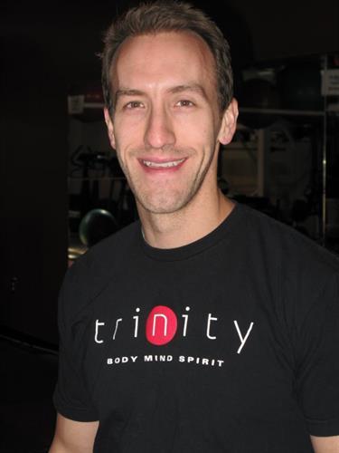 Nathan J. Nowak