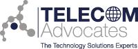 Telecom Advocates