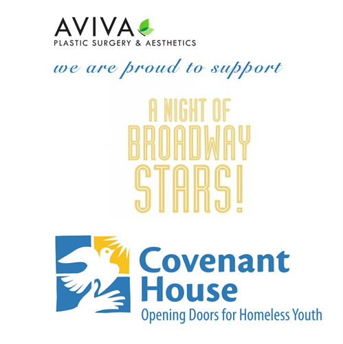 We are proud to support Covenant House Georgia, an organization that helps some of Georgia's most vulnerable youth. Covenant House Georgia empowers young people to finish high school, start college, gain employment, live independently, and ultimately step out into the world knowing they are prepared to be successful.