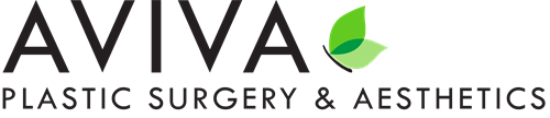 At Aviva Plastic Surgery & Aesthetics, we take a holistic approach to beauty, wellness, and health. We specialize in aesthetic and reconstructive surgery of the face and neck, and offer a comprehensive spectrum of non-invasive and non-surgical rejuvenative and aesthetic treatments. Let the beauty of what you love be what you do; this is our motto.