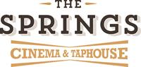 The Springs Cinema & Taphouse