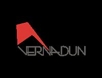 Vernadun