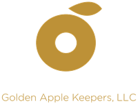 Golden Apple Keepers