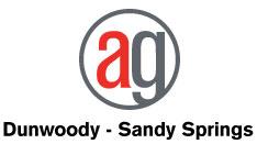 Gallery Image AG_Dunwoody_Sandy-Springs_(002).jpg