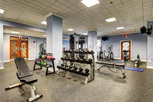 Gallery Image Gym_2.jpg
