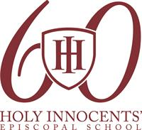 Holy Innocents' Episcopal School Auxiliary Programs