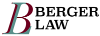 Berger Law