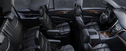 Gallery Image Cadillac-Escalade-Interior.jpg
