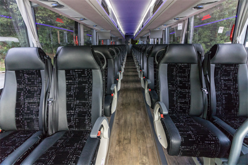 Gallery Image coach_interior.png