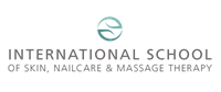 International School of Skin, Nailcare and Massage Therapy